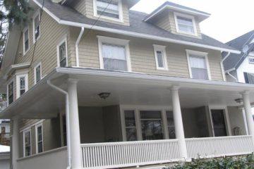 Gikas Painting- Home_Restoration