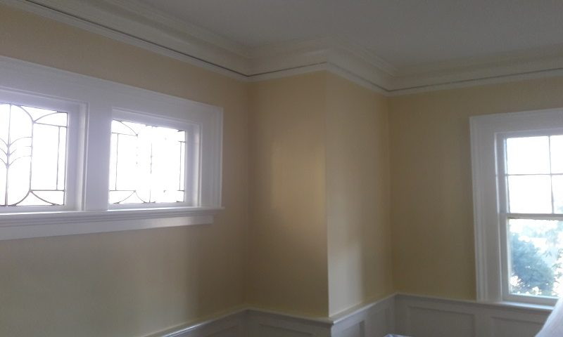 Painting, Montville, Interior Painting. exterior painting