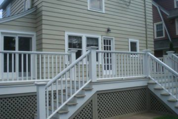 Gikas-Painting-Porches-Decks