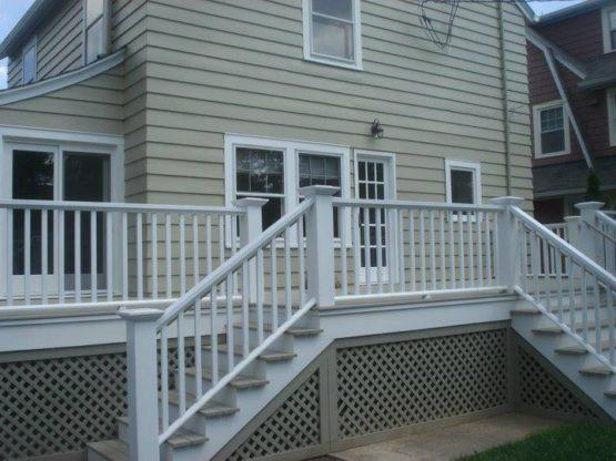 Gikas-Painting-Porches-Decks