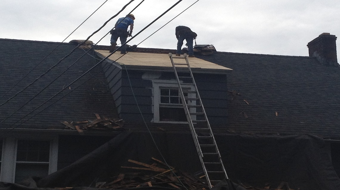 Gikas-Painting-roofing