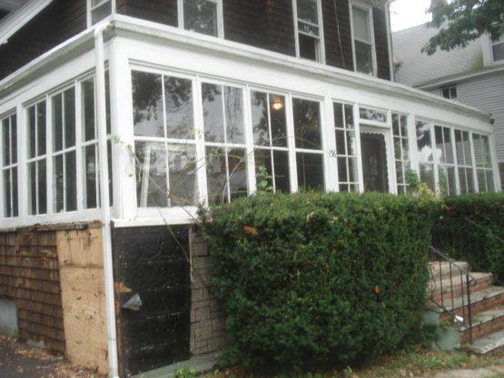 Gikas Painting_Home Restoration