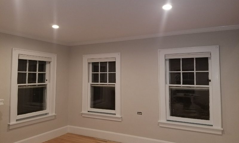 Interior Painter West Orange