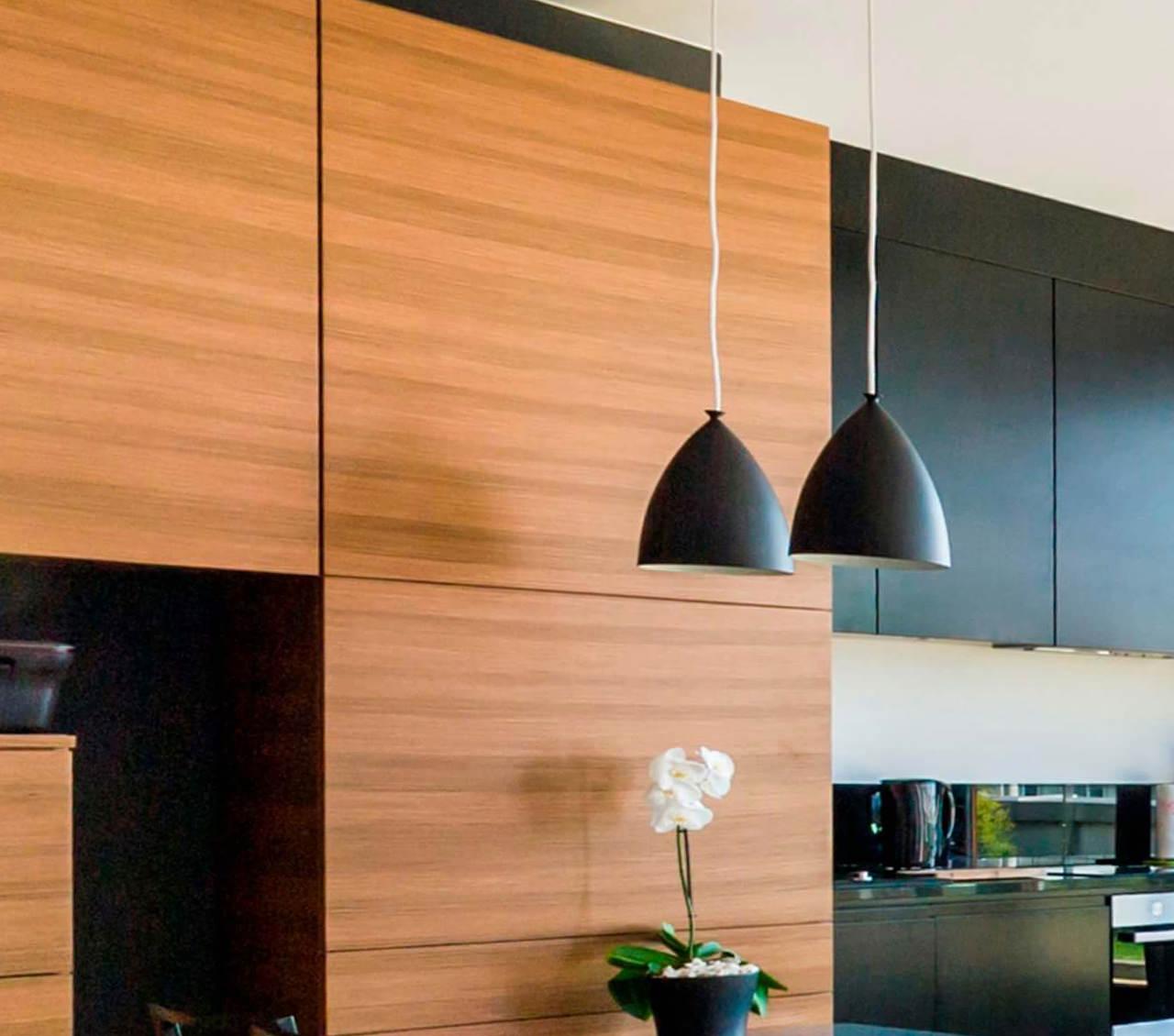 glen-ridge-kitchen-and-bathroom-remodeling