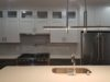 Kitchen Remodeling by Gikas New Jersey