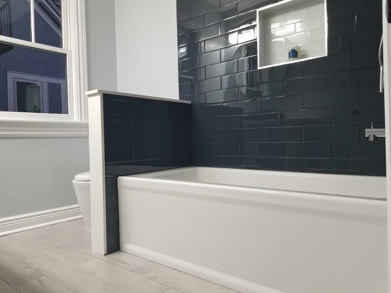 tiles-flooring-Gikas