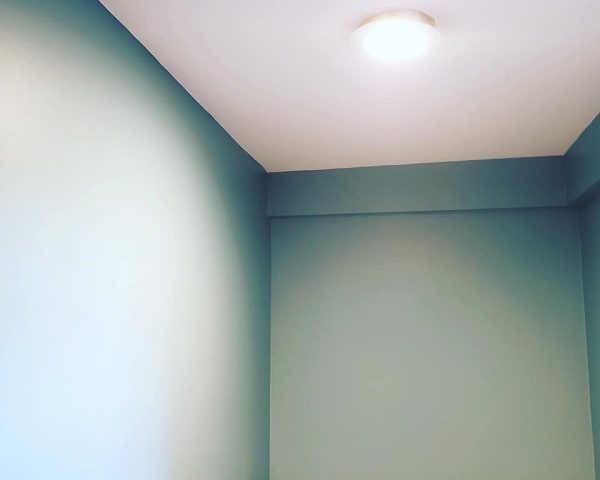 best painting company