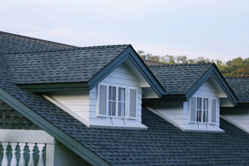 montclair-roofing