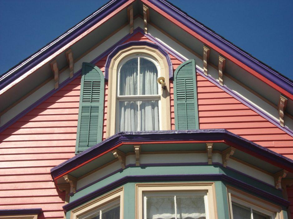 exterior-painting-Gikas
