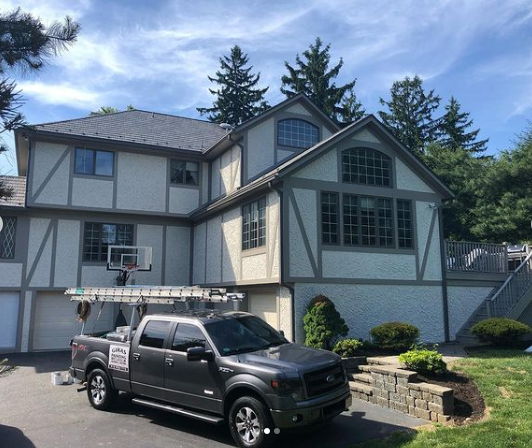 caldwell-roofing-roofers