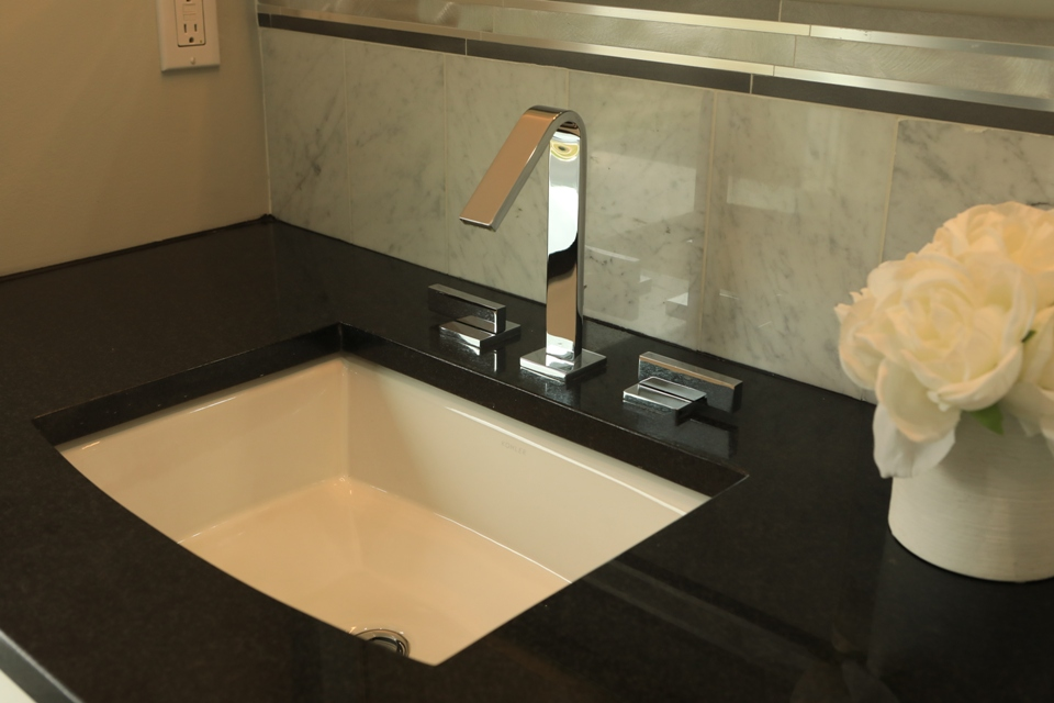 glen-ridge-bathroom-remodelling