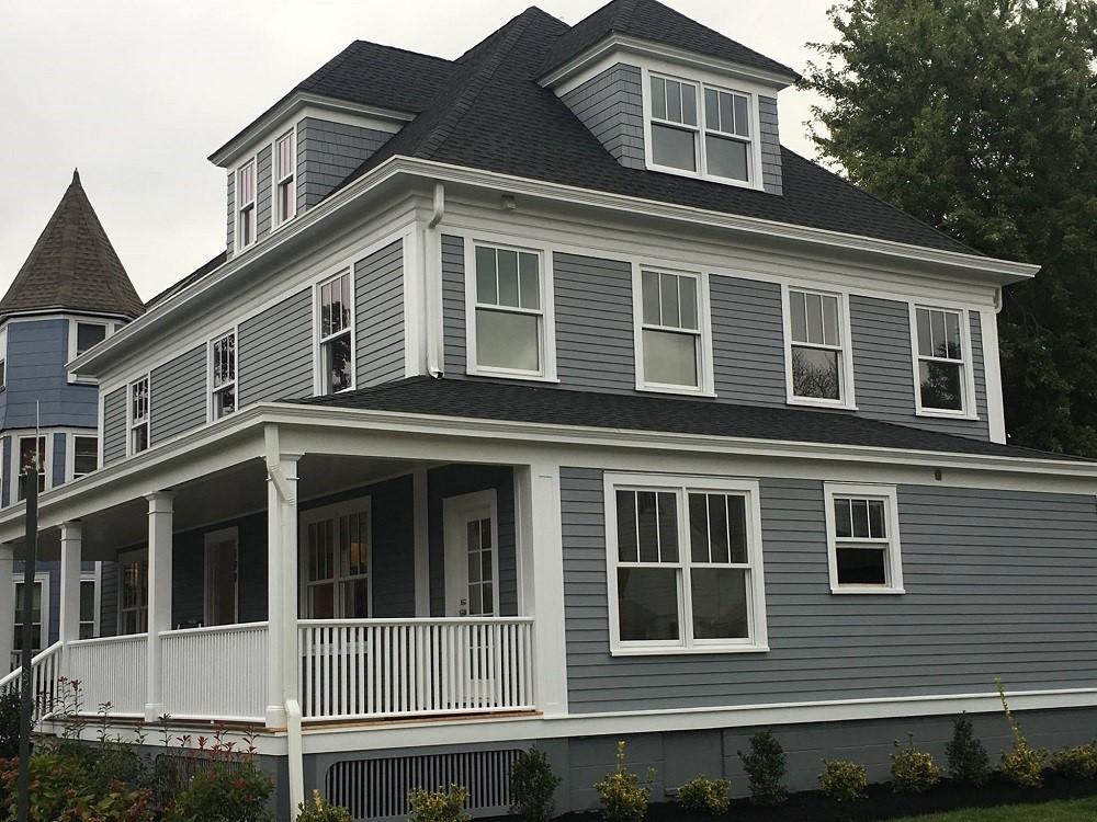 hoboken-roofing-roofers-nj-07030