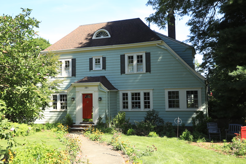Morristown-Roofing-Roofers-NJ-07960