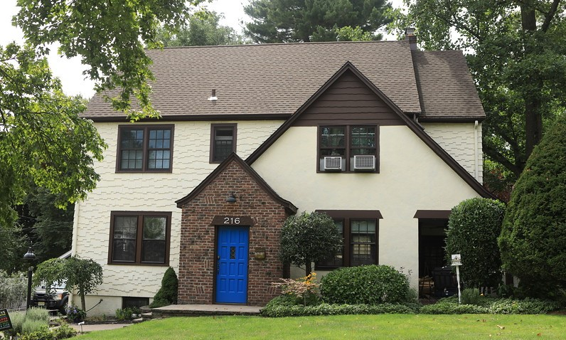 Madison-Roofing-Roofers-NJ-07940