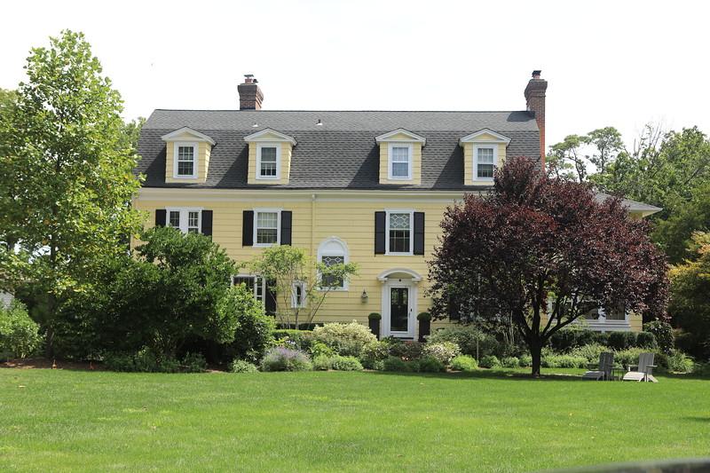 Cedar-Grove-Roofing-NJ-07009