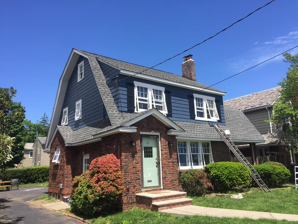 jersey-city-roofing-roofers-nj-07302