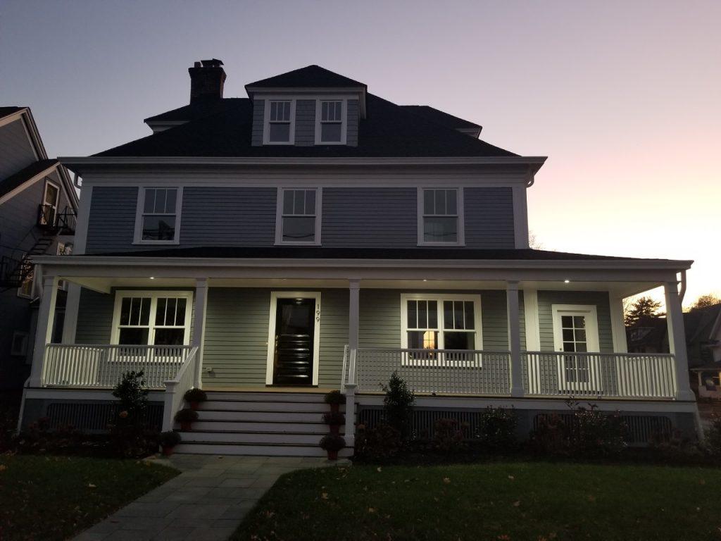 ridgewood-roofing-roofers-nj-07450