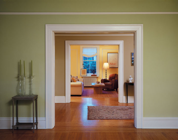 rutherford-painting-painters-nj-07070