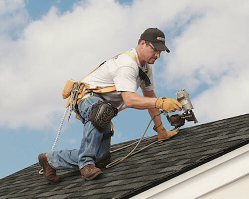 franklin-lakes-roofing-nj-07417
