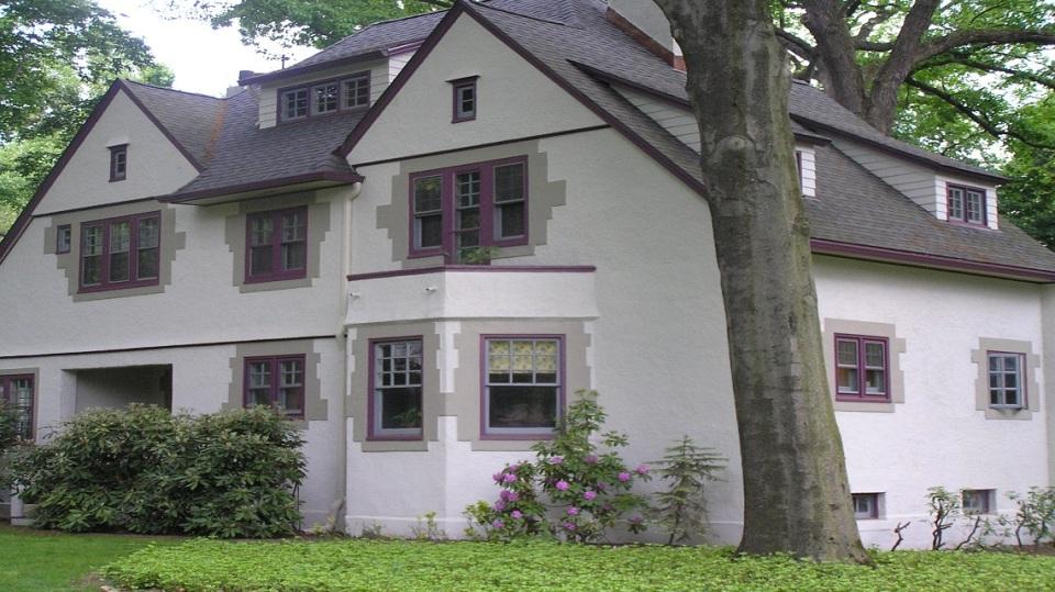 Pompton-Lakes-Roofing-Roofers-NJ-07442