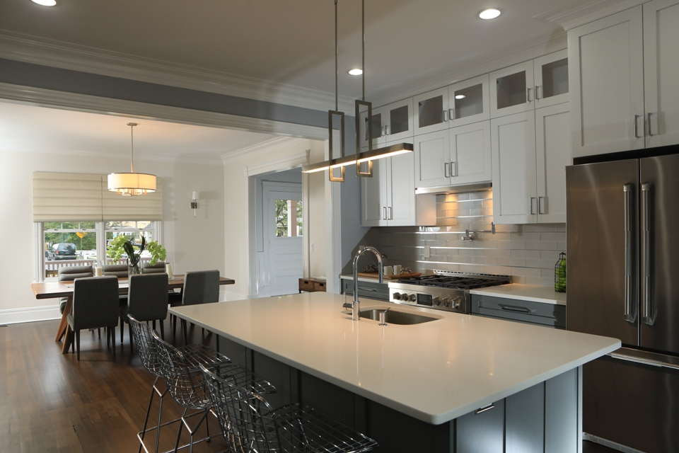 bloomfield-kitchen-remodeling