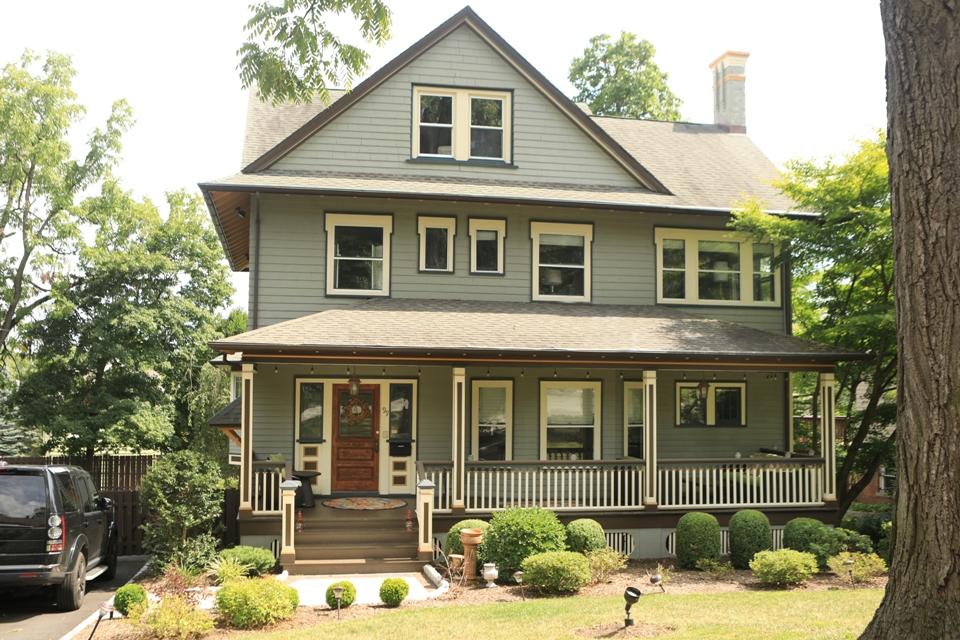 glen-ridge-carpentry-decks-porches-flooring