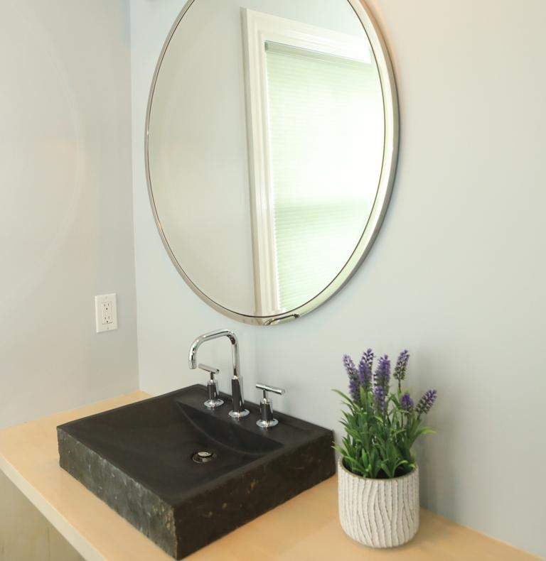 south-orange-bathroom-remodeling