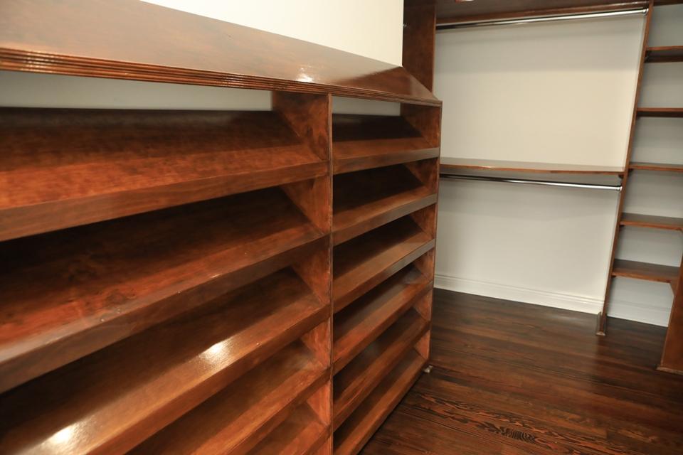 south-orange-carpentry-decks-porches-flooring