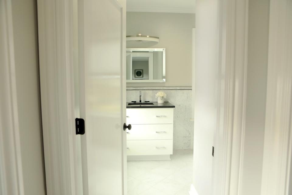 verona-bathroom-remodelling