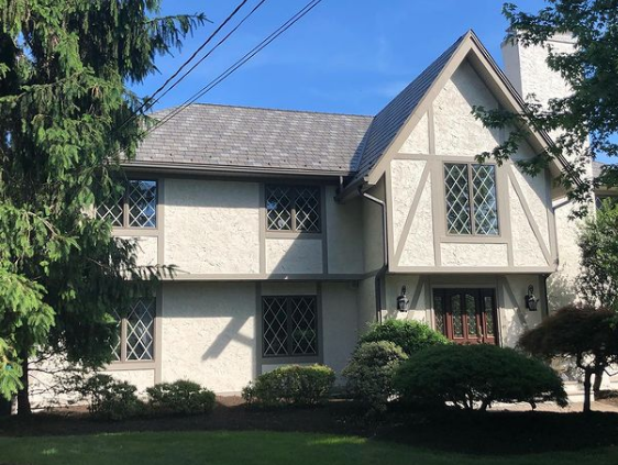 westwood-roofing-roofers-nj-07675