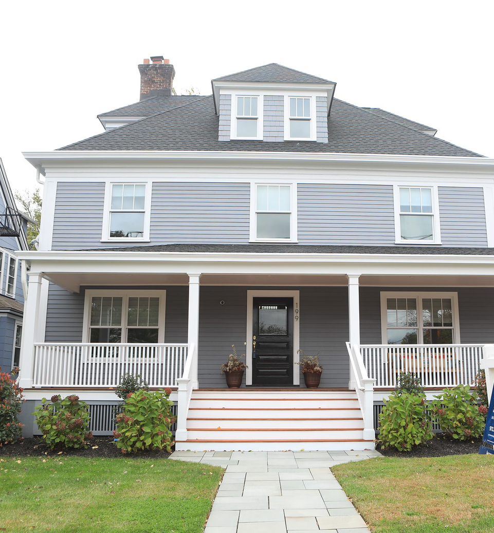 Bloomfield-Roofing-Flat-Roof-Installation-Repair