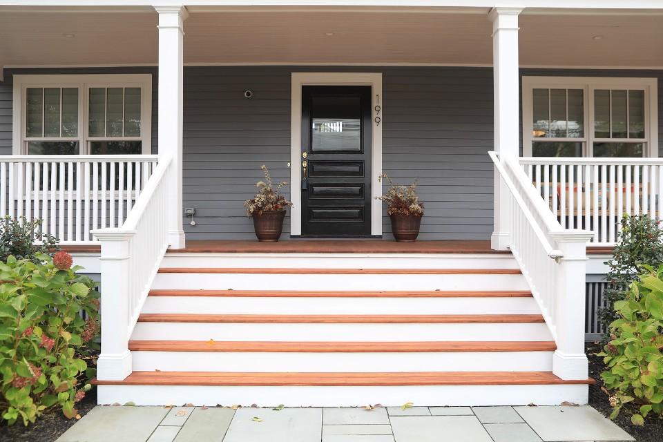 East-Orange-Painting-Painters-NJ-07017