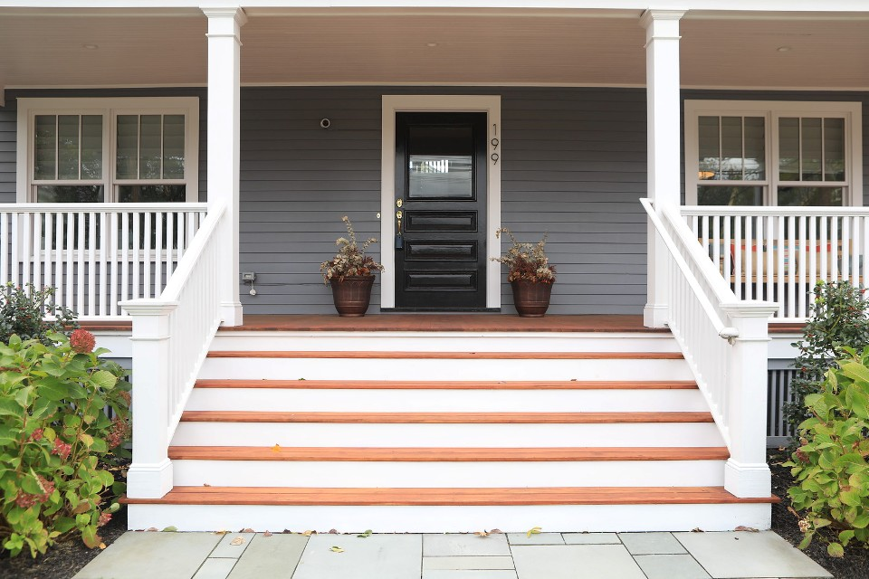 South-Orange-Painting-Painters-nj-07079